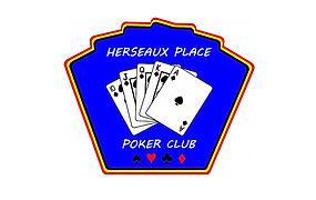 herseaux.JPG
