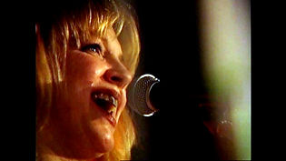 Lenni Stewart End of Winter Blues