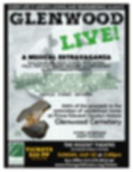 Glenwood LIVE Poster 8.5 x 11.jpg