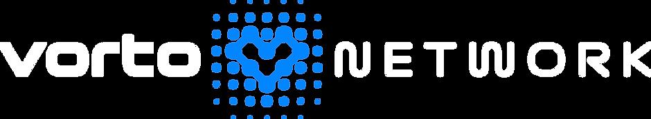 Vorto Network Horizontal NEG.png