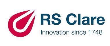 RS Clare Shortened logo - 300 dpi RGB (0