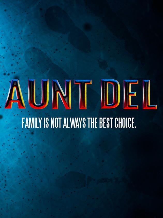 Aunt Del