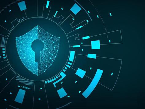 Petit-déjeuner sur l'IA et la Cybersécurité