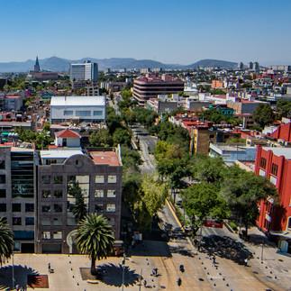 mexico-city-photography-1-15.jpg
