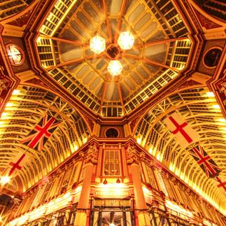 london-photography-1-27.jpg