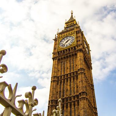 london-photography-1-46.jpg