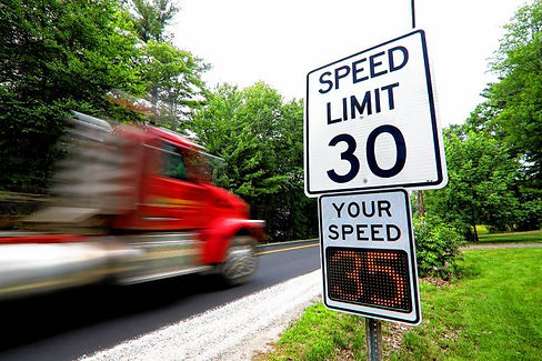 traffic-control-devices-florida.jpg