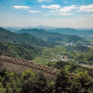 great-wall-of-china-5.jpg
