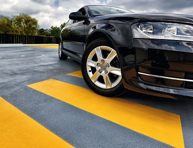 parking-lot-striping-florida.jpeg