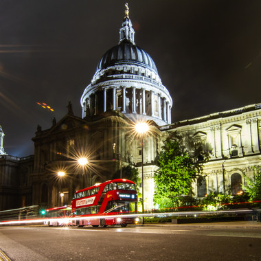 london-photography-1-2.jpg