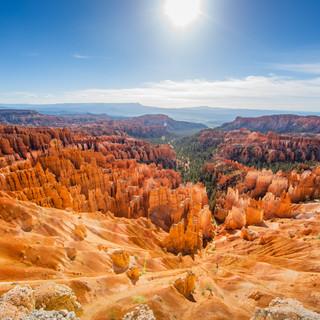 Bryce Canyon Exports-1-27.jpg