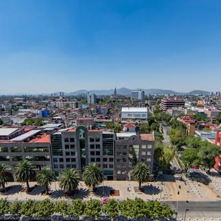 mexico-city-photography-1-14.jpg