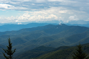 Smokey-Mountains-Photography-1-69.jpg