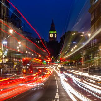 london-photography-1-37.jpg