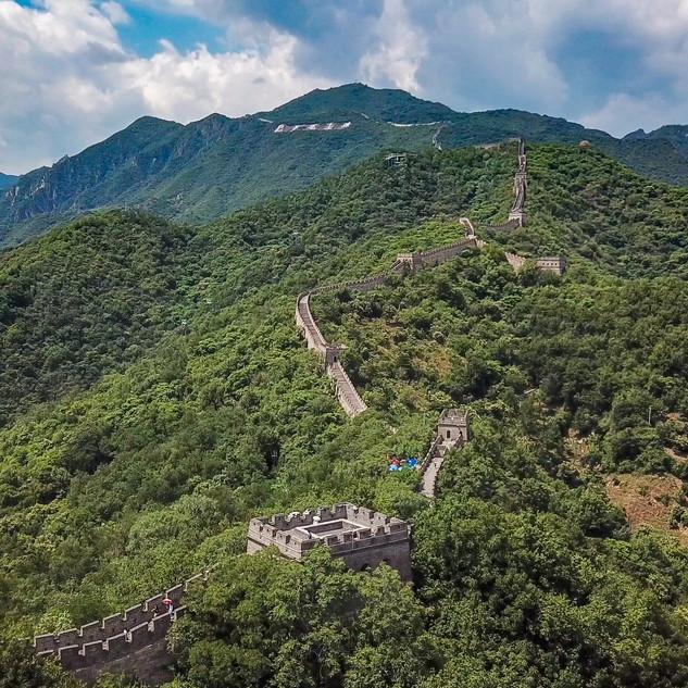 great-wall-of-china-3.jpg