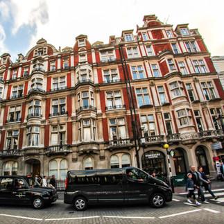 london-photography-1-50.jpg