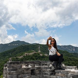 great-wall-of-china-1-2.jpg