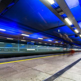 london-photography-1.jpg