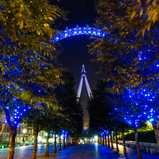 london-photography-1-22.jpg