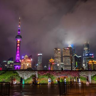 Shanghai-1-11.jpg