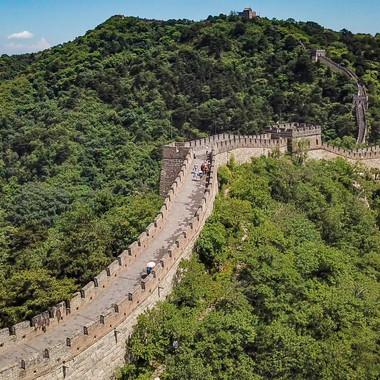 great-wall-of-china-6.jpg