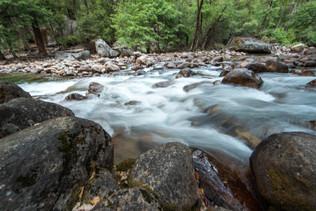 yosemite-national-park-photography-1-44.