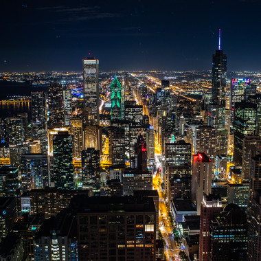 chicago-photography-1-13.jpg