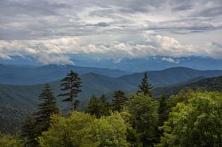 Smokey-Mountains-Photography-1-60.jpg