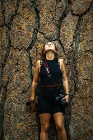 yosemite-national-park-photography-1-42.
