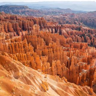 Bryce Canyon Exports-1-14.jpg