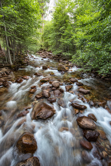 yosemite-national-park-photography-1-46.