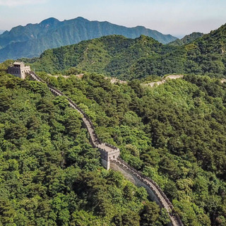 great-wall-of-china-13.jpg