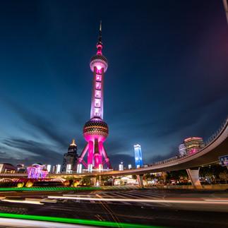 Shanghai-1-7.jpg