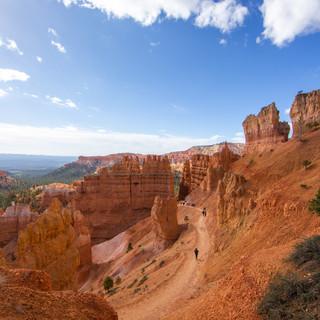 Bryce Canyon Exports-1-8.jpg