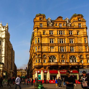 london-photography-1-45.jpg
