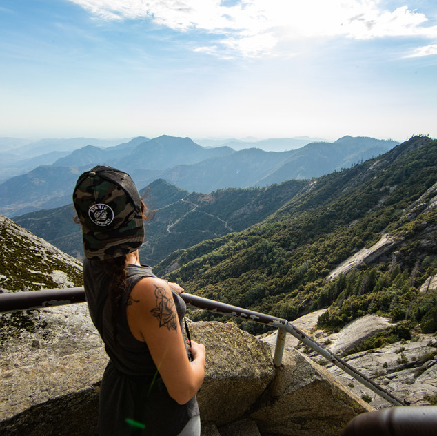 sequoia-national-park-photography-1-51.j