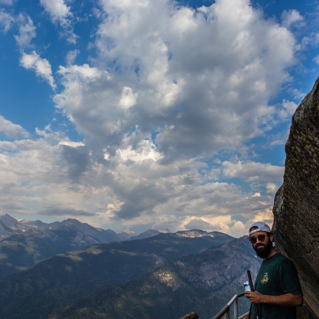 sequoia-national-park-photography-1-10.j