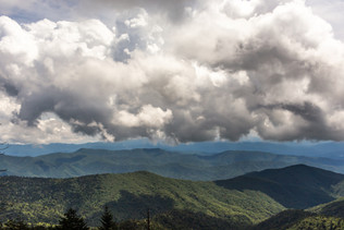 Smokey-Mountains-Photography-1-53.jpg