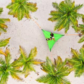 Miami-2miami-drone-photography-1.jpg