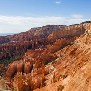 Bryce Canyon Exports-1-18.jpg
