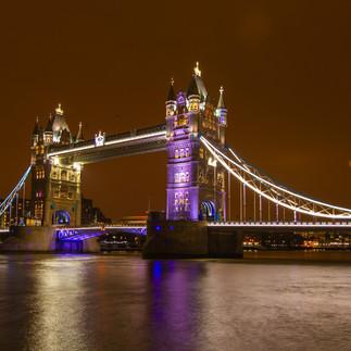 london-photography-1-40.jpg
