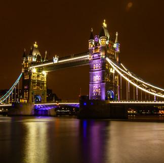 london-photography-1-39.jpg