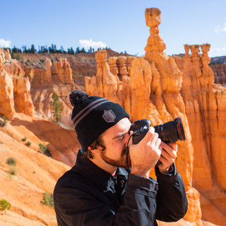 Bryce Canyon Exports-1-10.jpg