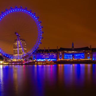 london-photography-1-31.jpg