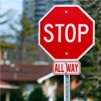 stop-sign-installation.jpg