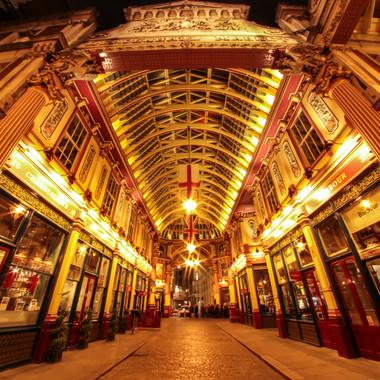 london-photography-1-28.jpg
