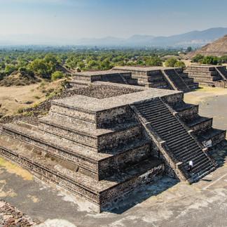mexico-city-photography-1-28.jpg