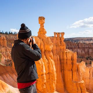 Bryce Canyon Exports-1-31.jpg