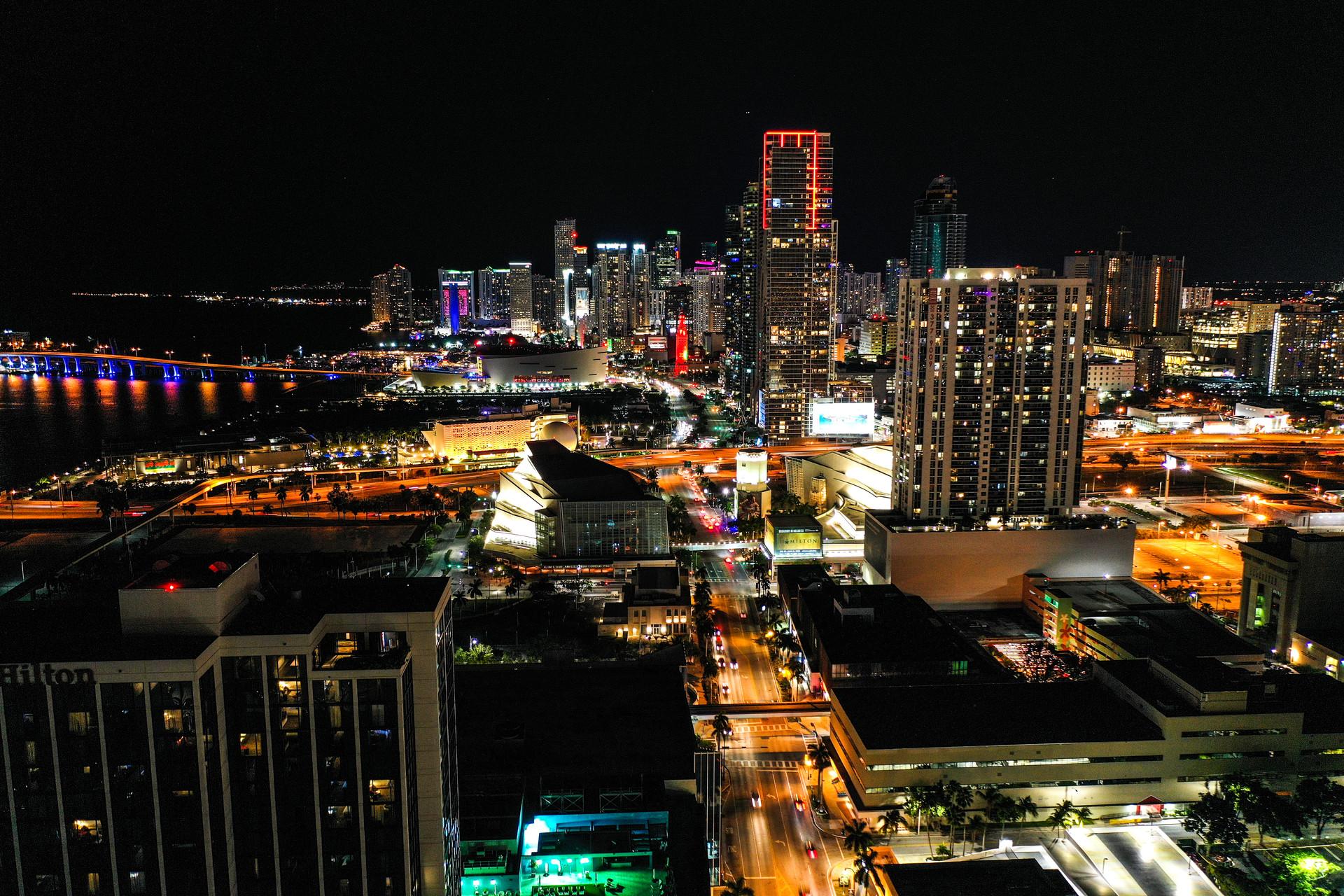 miami-cityscape-drone.jpg