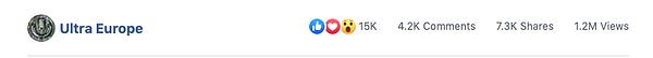 social media hits.png